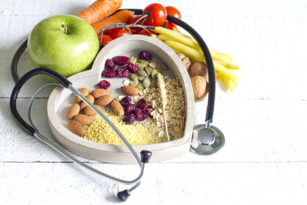 Наследственные сердечные заболеванияТеледиетолог