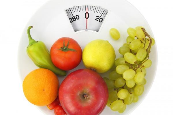 похудеть в среднем возрасте