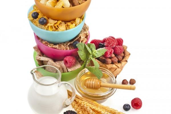 похудения, похудеть, похудеть в среднем возрасте, похудеть после 40, похудеть после 50, сбросить вес