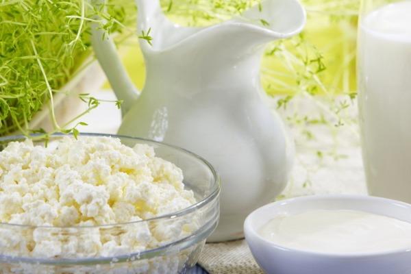 пробиотических пищевых продуктов