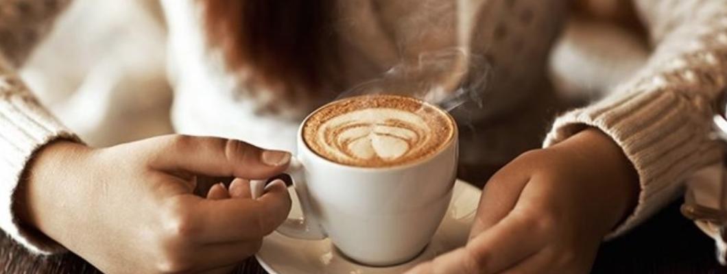 Польза и вред кофе Теледиетолог