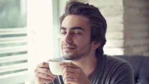 Антиоксиданты в кофе- Теледиетолог