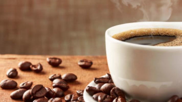 Как правильно хранить кофе | Теледиетолог